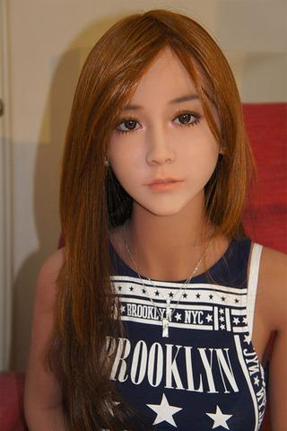 so sweety doll