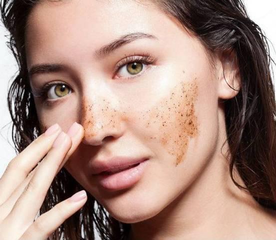 保濕效果好的護膚品有哪些?