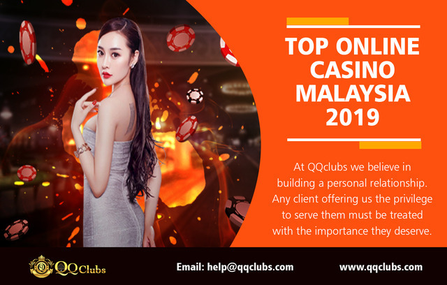 Top Online Casino Malaysia 2019.jpg