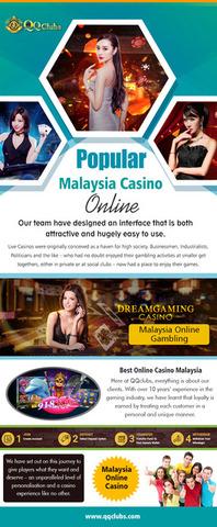 Popular Malaysia Casino Online.jpg