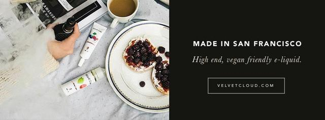 Vanilla Custard | A First Look