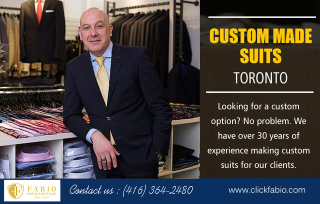 Custom Made Suits Toronto.jpg