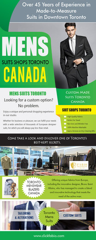 Mens Suits Shops Toronto Canada.jpg