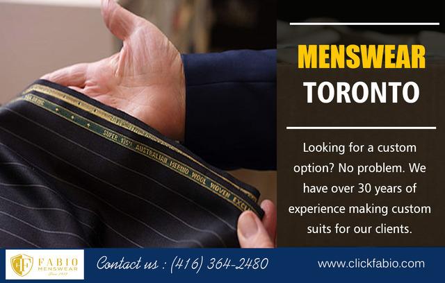 Menswear Toronto.jpg