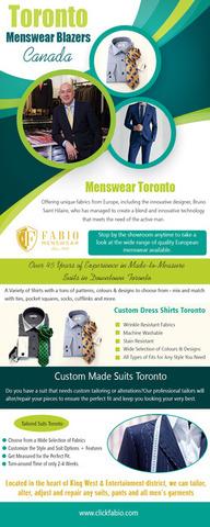 Toronto Menswear Blazers Canada.jpg