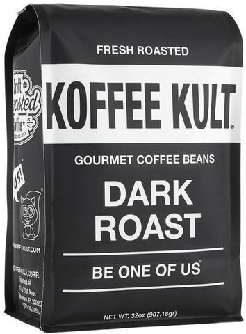 KOFFEE KULT visits Guatemala