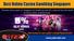 Best Online Casino Gambling Singapore.jpg