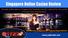 Singapore Online Casino Review.jpg