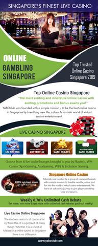 Online Gambling Singapore.jpg