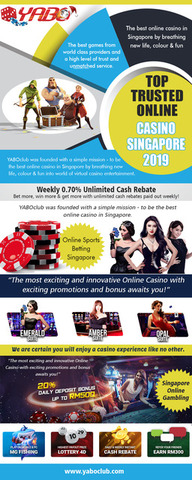 Top Trusted Online Casino Singapore 2019.jpg
