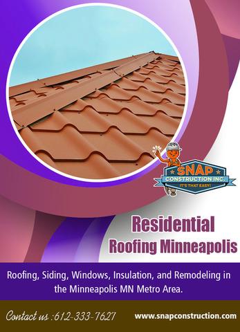 Residential Roofing Minneapolis.jpg