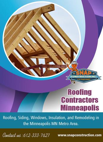 Roofing Contractors Minneapolis.jpg