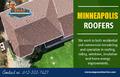 Minneapolis Roofers.jpg
