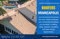 Roofers Minneapolis.jpg