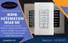 Home Automation Near Me | Call - 1-800-369-0374 | jarbcom.com