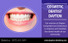 Cosmetic Dentist Dayton.jpg