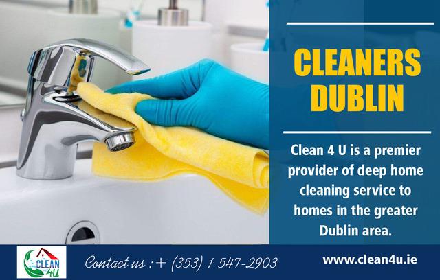 Cleaners Dublin.jpg