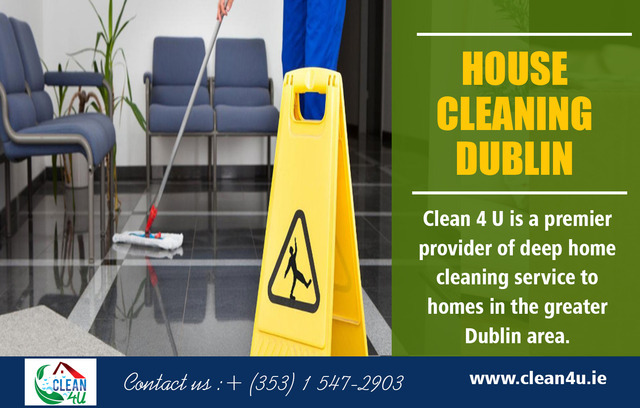 Cleaning Services Dublin.jpg