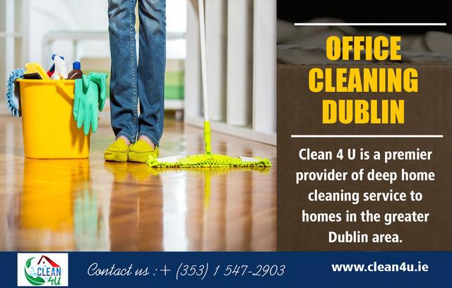 Office Cleaning Dublin.jpg