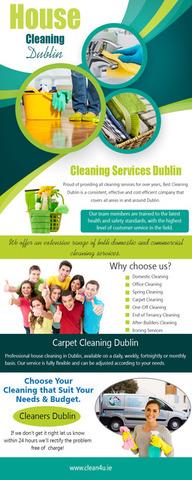 House Cleaning Dublin.jpg