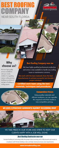 Best Roofing Company near South Florida.jpg