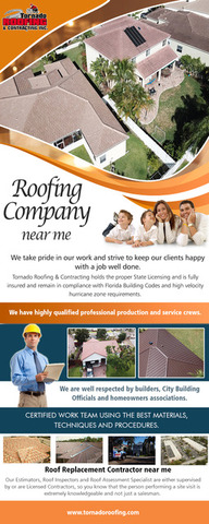 Roofing Company near me.jpg