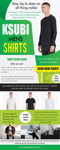 Ksubi Mens Shirts.jpg