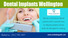 Dental Implants Wellington.jpg