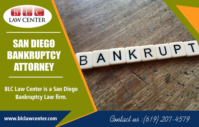 San Diego Bankruptcy Attorney.jpg