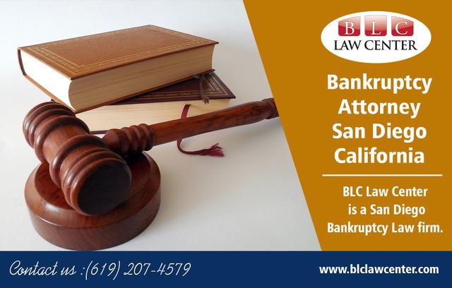 Bankruptcy Attorney San Diego California.jpg