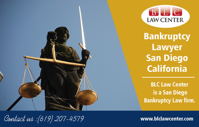 Bankruptcy Lawyer San Diego California.jpg