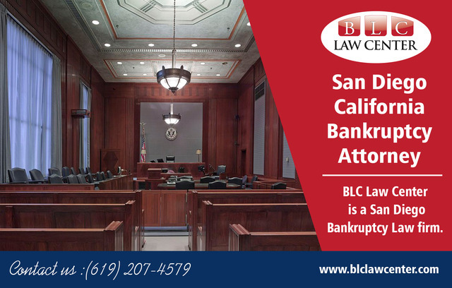 San Diego California Bankruptcy Attorney.jpg