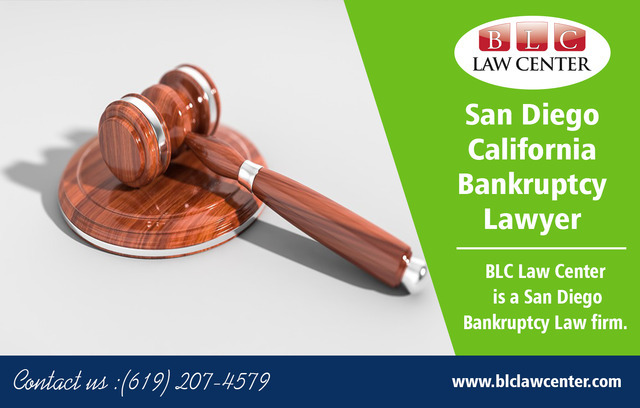 San Diego California Bankruptcy Lawyer.jpg