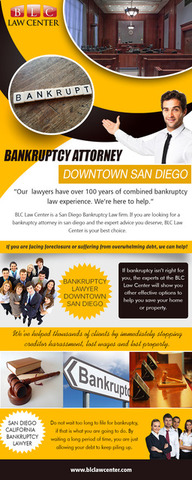 Bankruptcy Attorney Downtown San Diego.jpg