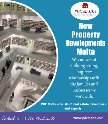 New Property Developments Malta.jpg