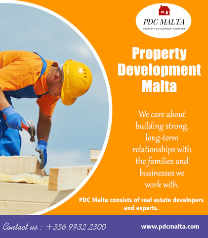 Property Development Malta.jpg