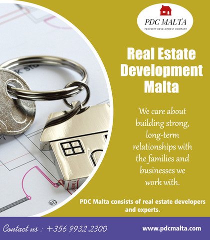 Real Estate Development Malta.jpg