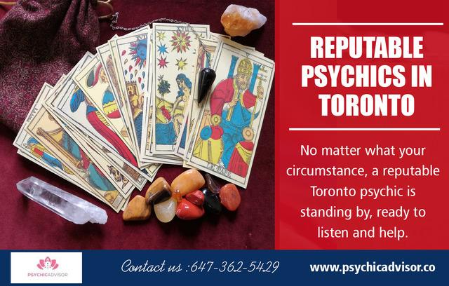 Reputable Psychics in Toronto.jpg