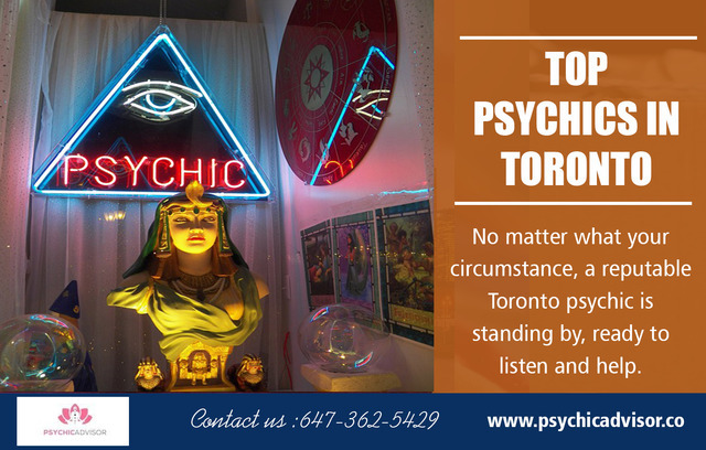 Top Psychics in Toronto.jpg