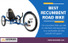 Best Recumbent Road Bike.jpg
