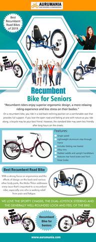 Recumbent Bike for Seniors.jpg
