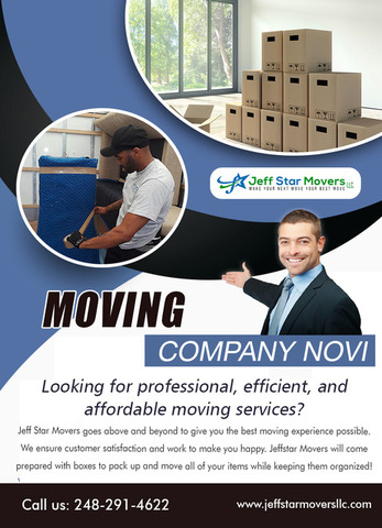 Moving Company Novi.jpg