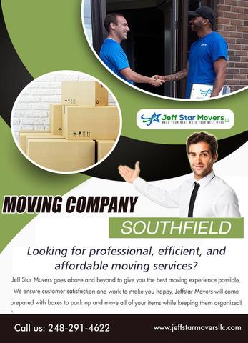 Moving Company Southfield.jpg