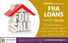Home Equity Loan.jpg