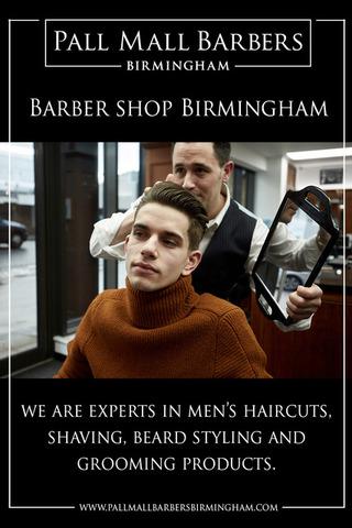 Barber Shop Birmingham.jpg