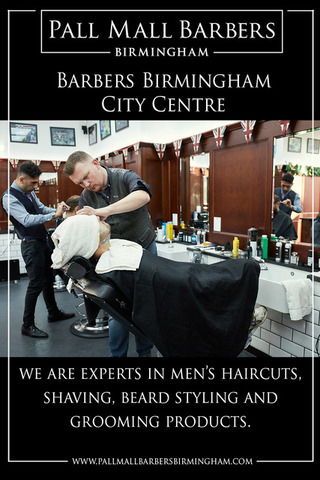 Barbers Birmingham City Centre.jpg