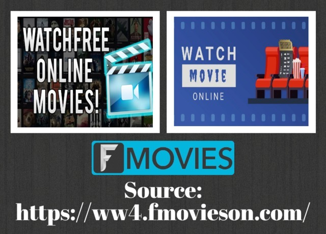 Download Free Movies on Mobile Devices