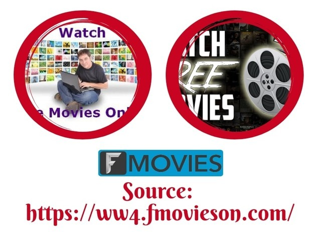 All you need to look out a certified or reputed site where you can Free to Watch & stream Full Movies Online in 2019