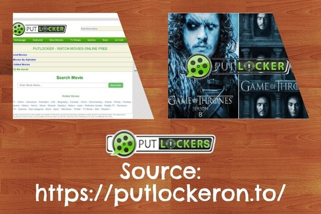 Search for a reputed site and then download full HD movies with ease