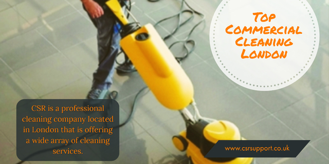 Top Commercial Cleaning London.jpg